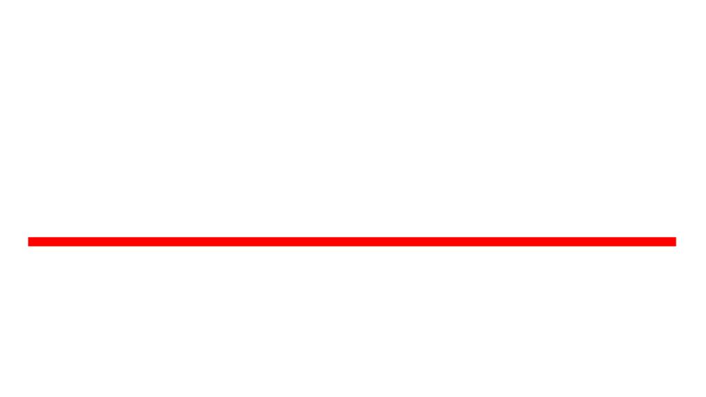 Emma Claudia Castellanos